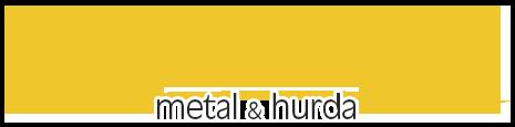 İstanbul Metal Hurda | Hemen Arayın: 0543 290 62 09